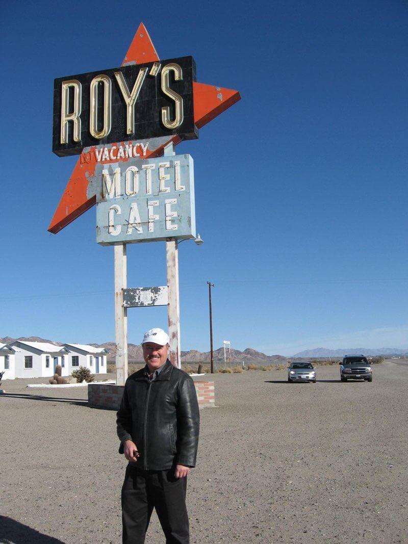 roys-motel